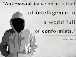 deviant behavior essay pharmcas essay pharmcas essay oglasi  anti behavior dissertation social role of social media in education essay nikola tesla anti social behavior