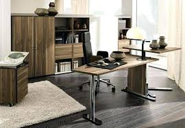 home office ideas 7 tips. Home Offices Ideas Cool . Office 7 Tips H