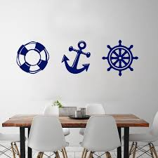 Nautical Decor Living Room Nautical Living Room Furniture Promotion Shop For Promotional