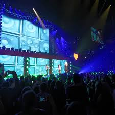 Jingle Ball Concert Tickets And Tour Dates Seatgeek