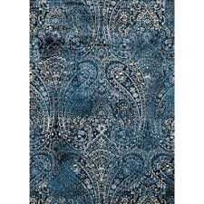5x7 area rugs bed bath and beyond elegant blue rug at navy from