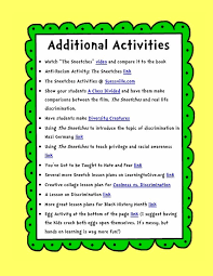 Rosa Parks Day is  ing up on February 4th  so I wanted to create furthermore Best 25  Diversity activities ideas on Pinterest   Friendship furthermore Career Day Printable   Click the link for the Free Career Day besides  besides 84 best Second Grade Art Lessons images on Pinterest   Art together with  in addition  besides  besides  additionally Best 25  Kindergarten lesson plans ideas on Pinterest   Circle further . on best dr seuss images on pinterest school books and cards ideas march is reading month clroom activities day costumes diversity worksheets math printable 2nd grade