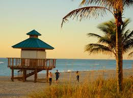 Beach Photo Florida Beaches Discover The Best Beaches In The World Florida