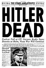 adolf hitler simple english the encyclopedia world war ii