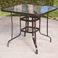 counter height patio furniture small. Full Size Of Home Design:bar Height Patio Dining Set Lovely Best Counter Large Furniture Small O