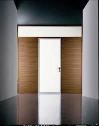 glass panel interior door photo 17