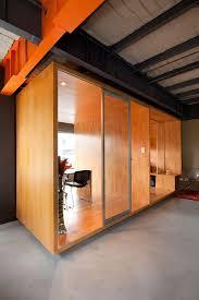 cool office interior design in low budget ri offices by arquitectura x budget office interiors