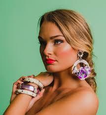 san antonio texas hair and makeup artist fashion