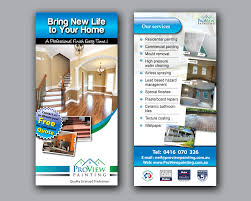 best images of painting flyers samples painting workshop flyer painting company flyer
