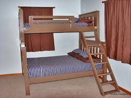simple bed plans. How To Build Bunk Beds Twin Over Full Ana White Simple Bed Plans DIY  Projects 0 Simple Bed Plans