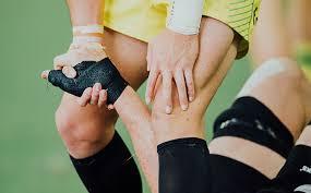 kneesy with smart bandage