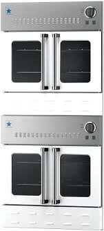 gas double wall ovens french door gas wall oven gas double wall oven reviews