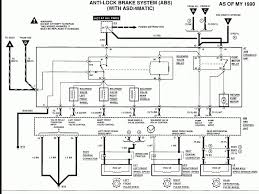 c240 fuse box location wiring diagrams mercedes c200 fuse box diagram at C240 Fuse Box