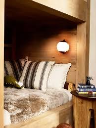 browning furniture. Browning Furniture