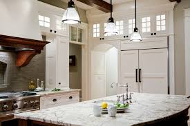 kitchen countertop lighting. Traditional Kitchen Cabinets, Granite Countertop, Lighting, Pantry, Transom Wind Traditional-kitchen Countertop Lighting T