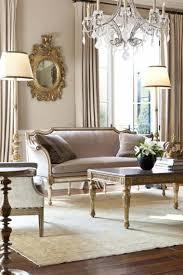 Chambre Style Baroque Moderne Foto Collection Et D Coration