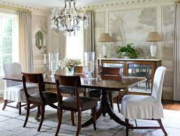 traditional chandeliers for dining rooms room light fixtures lighting