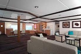 Interior Design School Nyc Concept Interesting Design