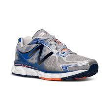 new balance extra wide mens shoes. new balance 1080 v5 silver/blue (4e width extra wide) mens wide shoes w
