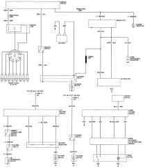 dodge electronic ignition wiring diagram best of fine ford 17 2 1984 ford f150 ignition wiring diagram awesome wiring diagram for electronic distributor 99 with additional 17