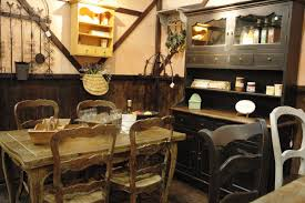 french country kitchen furniture. the french country furniture source kitchen a