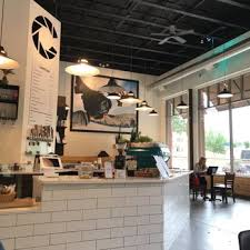 From 30+ regions of fresh brewed coffee to breakfast sandwiches made with local farm fresh eggs to boar's head deli sandwiches, we have your next meal covered. Color Coffee Roasters 28 Photos 35 Reviews Coffee Roasteries 717 Sylvan Lake Rd Eagle Co Phone Number