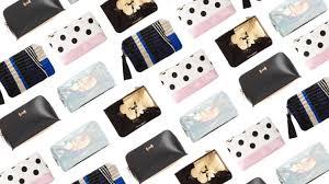 best makeup cases bags