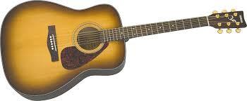 yamaha f335. yamaha: f335 acoustic guitar yamaha a