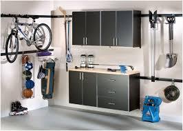 surprised closetmaid garage shelves
