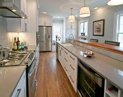 classy design light gray quartz countertops grey cabinets with white within countertop plan 49