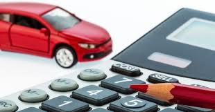 Auto Lease Calculator Vs Buy Car Pricing Tips