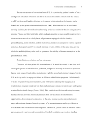 abortion persuasive essay beowulf and macbeth essay a essay of the  beowulf and macbeth essay a essay of the current situation in persuasive essay for abortion persuasive