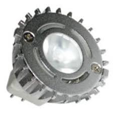 Halco Lighting Norcross Halco Lighting Technologies Appoints Bob Jones Associates