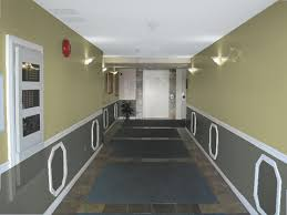 choosing interior paint colorsHelp me choose interior paint colors for apartment building