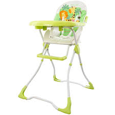 baby dining chair. Baby Dining Chair Image 1 I