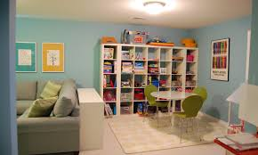 dining room play area. full size of dining room:incredible room play area astonishing the : centerpieces. tall chairs