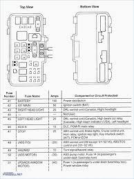 2000 honda accord fuse box diagram under dash get about wiring 92 95 honda civic under hood fuse box at 92 Civic Fuse Box Diagram