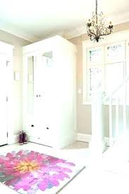 3x5 entry rug rug size rug size rug size entry rug rugs entry transitional with beige 3x5 entry rug entryway rug size