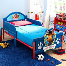 toddler bed with drawer toddler beds for boys wooden drawer unique chair red car bed table toddler bed