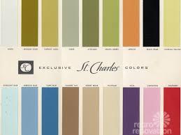 Kitchen Cabinet Color Schemes Kitchen 36 Popular Kitchen Colors Kitchen Cabinet Color Schemes