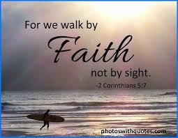 40 Fabulous Images Of Short But Good Bible Verses Bible Verses Simple Short Bible Quotes
