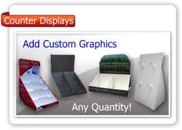 Pegboard Display Stands Uk Cardboard And Corrugated Point Of Purchase Displays In Stock 73