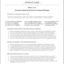 Apple Pages Resume Templates Apple Resume Template Resume For Apple