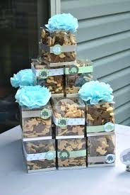 baby shower for boy ideas cute low cost decorating ideas for baby shower party baby shower baby shower for boy ideas