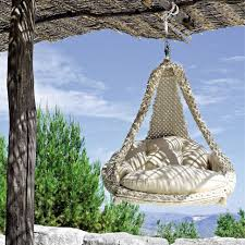 outdoor hanging chair basket c full size