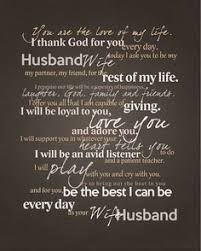 Marriage Quotes Delectable Marriage So True Marriages Take Work And Lots Of It Too Bad They