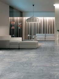indoor tile floor porcelain stoneware matte veins bardiglio