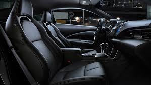 2015 honda cr z interior. Interesting Honda 2016hondacrzinteriorcabindetailjpg With 2015 Honda Cr Z Interior N