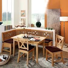 Ikea Esstisch Mit Bank Wohn Design Best Of Essgruppe Wohndesign Ideen