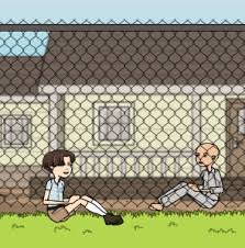 lesson plan the boy in the striped pajamas by john boyne lesson plan on the boy in the striped pajamas by john boyne